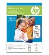 HP (Q2510A) Everyday Glossy Photo Paper A4, 100ks, 200 g/m2 papír