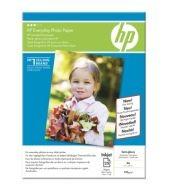 HP (Q5451A) Everyday Semi-glossy Photo Paper A4, 25ks, 170 g/m2 papír