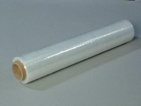 Rolofilm pack 6ks smrstovaci folie prusvitna šířka 50cm (1ks = 1 krabice = 6 roli x 150m)