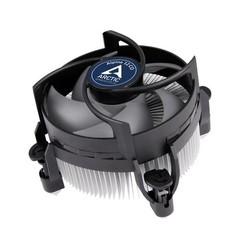 ARCTIC Alpine 12 CO chladič CPU