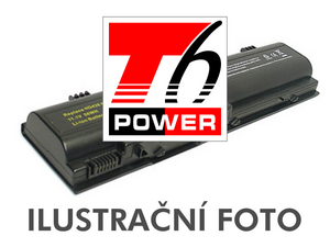 T6 POWER Baterie NBAC0050 T6 Power NTB Acer