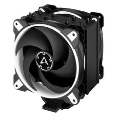 ARCTIC Freezer 34 eSport DUO chladič CPU, bílá (white)