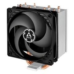 ARCTIC Freezer 34 CO chladič CPU