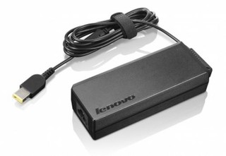 LENOVO ThinkPad adapter 65W AC USB-C (Lenovo X1 Carbon)
