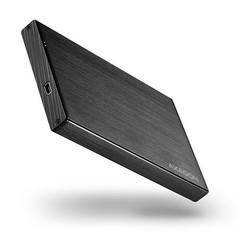 AXAGON EE25-XA USB2.0 SATA 2.5