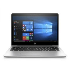 HP NB EliteBook 840 G6 Win10Pro, i7-8565U, 14