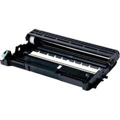 BROTHER DR-3400 / DR-3420 kompatibilní zobrazovací válec pro HL-L5xxx, MFC-L57xx, MFC-L6800 atd (DR3400, DR3420)