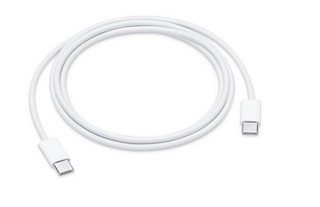 APPLE Kabel USB-C Charger Cable 1m (nabíjecí kabel)