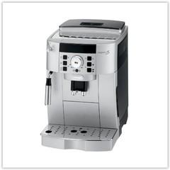 DeLONGHI Magnifica ECAM 22.110.S.B černý (plnoautomatický kávovar)