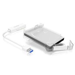 RAIDSONIC ICY BOX IB-AC703-U3 externí box pro 2,5