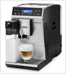 DE LONGHI ETAM 29.660 SB Automatický kávovar