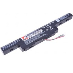 T6 POWER Baterie NBAC0091 NTB Acer