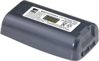 T6 POWER Baterie BSHO0003 pro čtečku čárových kódů Honeywell