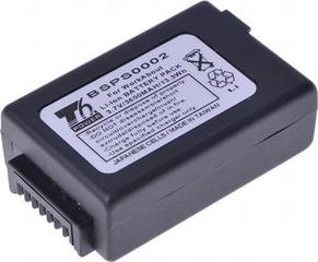 T6 POWER Baterie BSPS0002 T6 Power PSION