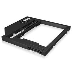 RAIDSONIC ICY BOX IB-AC649 redukce pro 2,5