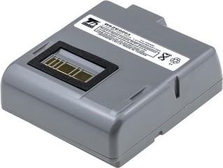 T6 POWER Baterie BSZE0003 pro čtečku čárových kódů Zebra