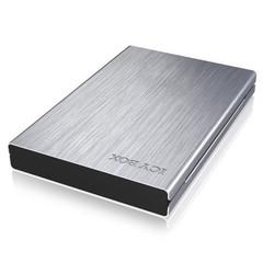 RAIDSONIC ICY BOX IB-241WP externí box pro 2,5