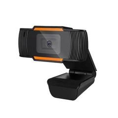 SPIRE webkamera WL-001, 640P s mikrofonem