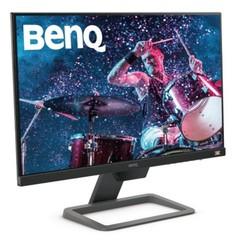 BENQ LCD 24