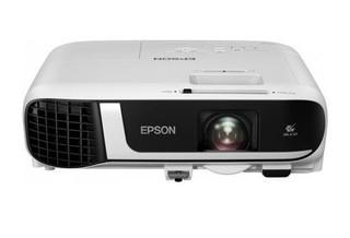 EPSON projektor EB-FH52, 4000 Ansi, FullHD,16:9