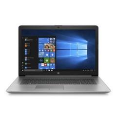 HP NB HP 470 G7 i5-10210U 17.3 FHD, R530/2G, 8GB, 128GB m.2+ 1TB,WiFi ax, BT, Backlit kbd, Win10Home
