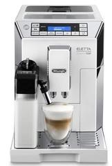 DeLONGHI Dinamica ESAM 45.760 W bílý (plnoautomatický kávovar)