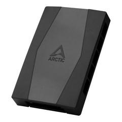 ARCTIC case fan hub – rozbočovač pro ventilátory