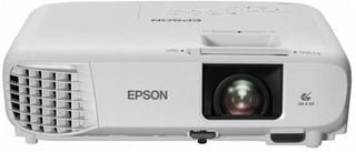 EPSON projektor EB-FH06 Full HD 3700 Ansi,16:10