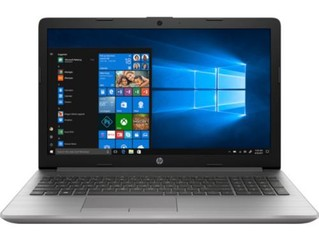 HP NB HP 250 G7 Intel i7-1065G1, 15,6