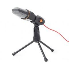 GEMBIRD MIC-D-03 mikrofon na stojánku PROFI HQ