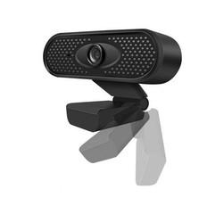 SPIRE webkamera WL-006, 1080P s mikrofonem