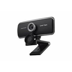 CREATIVE webcam CREATIVE LIVE! CAM SYNC 1080P (USB kamera)