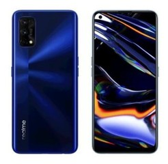 REALME 7 PRO DualSIM 8+128GB Mirror Blue