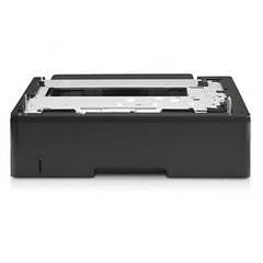 HP A3E47A LaserJet 500 Optional paper Feeder