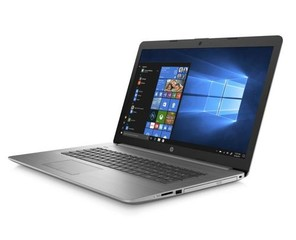HP NB 470 G7 i7-10510U 17.3 FHD UWVA 300 CAM, R530/2G, 16GB, 512GB m.2, DVDRW,WiFi ax, BT, Backlit kbd, Win10