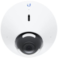 UBIQUITI AirVision kamera UVC-G4-DOME UniFi Protect G4 Dome Camera