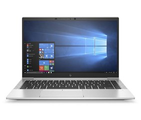 HP NB EliteBook 840 G7 LTE modem Win10Pro, i7-8565U, 14