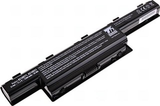 T6 POWER Baterie NBAC0065sam T6 Power NTB Acer