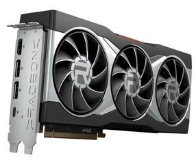 ASROCK RADEON vga RX 6900XT 16GB