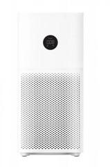 XIAOMI Čistička vzduchu 3C EU (Air Purifier 3C EU) s filtrem