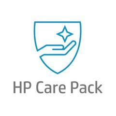 HP (U10N3E) CarePack 3roky NBD ONSITE k prodesk 400 G7 (elektronická záruka)