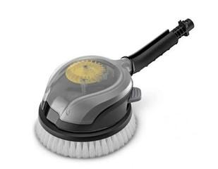 KARCHER Jemný rotující kartáč na umývání