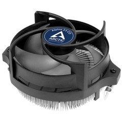 ARCTIC Alpine 23 CO chladič CPU (AMD AM4)