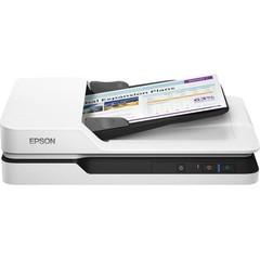 EPSON skener WorkForce DS-1630 (použitý)
