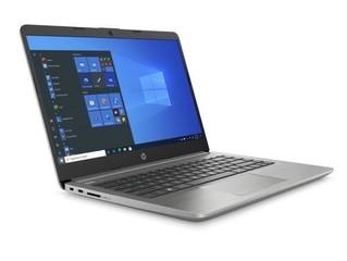 HP NB HP 240 G8, i5-1035G1, 14