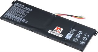 T6 POWER Baterie NBAC0080B NTB Acer