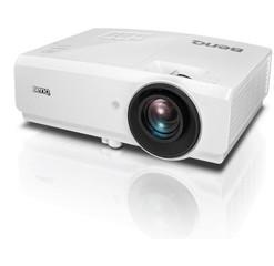 BENQ projektor SW752+ bílý