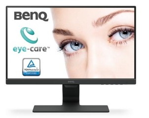 BENQ LCD 21,5