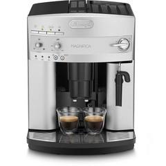 DeLONGHI Magnifica ESAM 3200.S stříbrný (plnoautomatický kávovar)