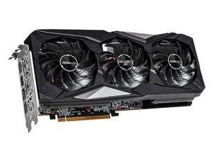 ASROCK vga RX 6600 Challenger Pro 8GB OC s AMD Radeon RX6600